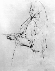 Bülent Gürcihan Drawing Tutoring